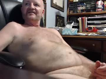 [17-08-19] dorsudoro record public webcam video from Chaturbate.com