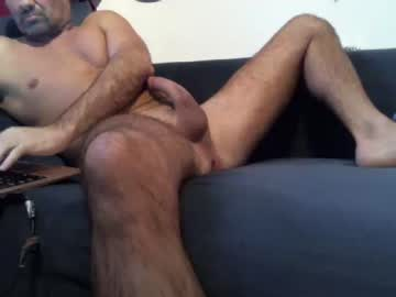 [30-10-20] hornydavid37 blowjob video from Chaturbate.com