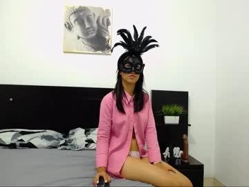 [11-12-18] kim_piligrim record public show from Chaturbate