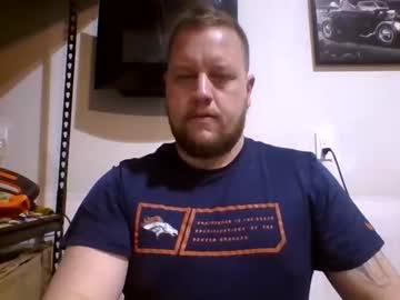 [20-01-21] mrwood3685 chaturbate private