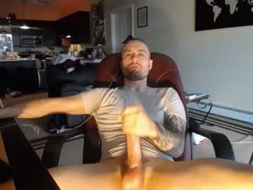 [05-11-18] pornotongue blowjob show from Chaturbate.com