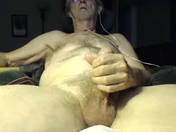 [31-05-20] chained43 public webcam from Chaturbate