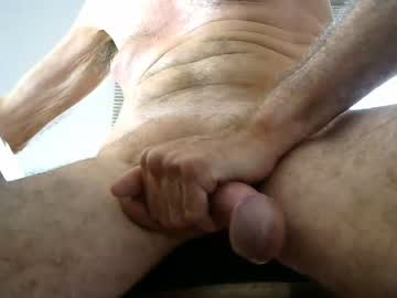 [23-08-20] knobsex video with dildo from Chaturbate