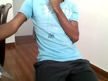 [09-07-21] 01flashblack record private webcam from Chaturbate.com