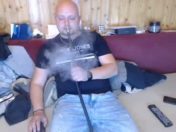 [06-06-20] germanboy2703 record public webcam
