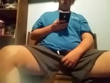 [12-10-21] jake1henry1 video from Chaturbate