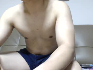 [21-05-19] bradcho record public webcam video from Chaturbate