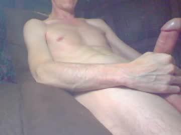 [31-05-20] jackslim record public webcam