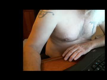 [31-12-20] badnbald1900 chaturbate private webcam