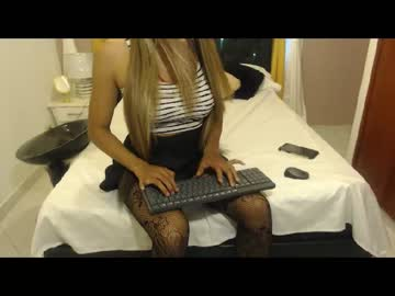 [10-12-18] angela_bustamante record public show from Chaturbate.com