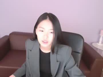 [09-08-21] luann_lee show with cum from Chaturbate