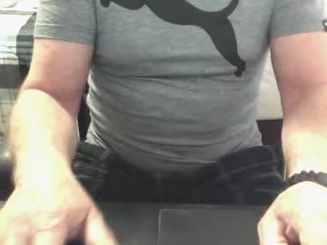 [16-04-21] vancmale private show from Chaturbate.com