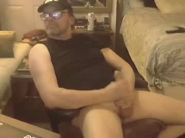 [02-03-21] 0utlaw record webcam show from Chaturbate