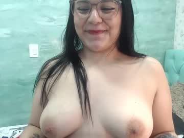 [20-07-21] _sofii_18 chaturbate nude record
