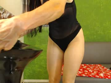 amy_snow chaturbate