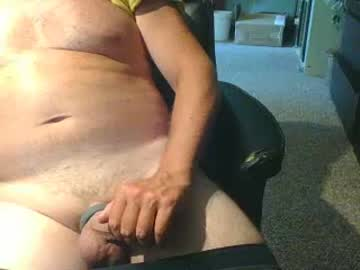[21-08-18] kevpitt record private sex show from Chaturbate.com