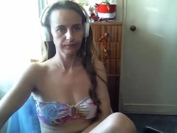 [21-06-21] sofiaxmorris record show with cum