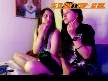 [06-08-21] miadimota public show video