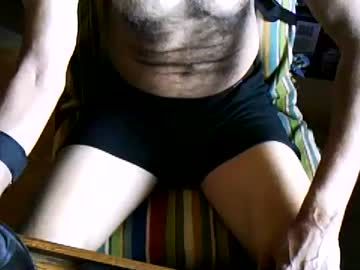 [18-02-20] nickleplate record private sex show from Chaturbate