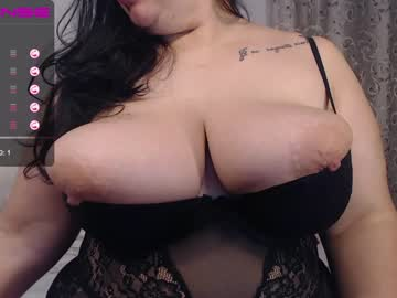 [03-02-21] renattabigboobs chaturbate private show video