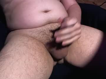 [04-07-20] siberianbear chaturbate nude