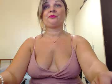 [18-09-18] intensemadam record public webcam from Chaturbate.com