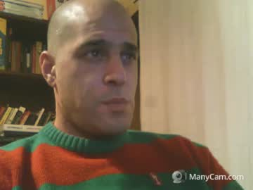 [09-07-20] riorio23 record private sex video from Chaturbate