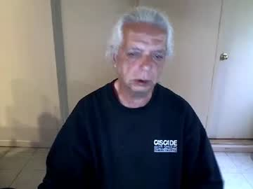 [14-04-19] tom112292014 record private webcam from Chaturbate.com