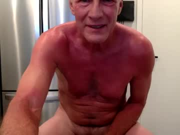 [14-06-21] iamplayingnaked video with dildo from Chaturbate.com