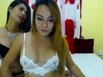 [13-08-18] mskinky_angel22 private show from Chaturbate