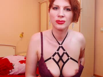 [26-05-19] lovelytits35 private
