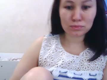 [25-05-20] sia_kim chaturbate webcam
