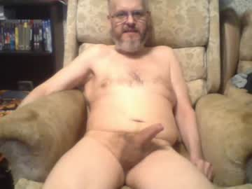 [28-07-21] dave1701d private sex video from Chaturbate.com