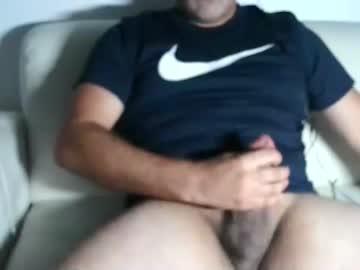 [23-07-21] piskopat68 private sex video from Chaturbate