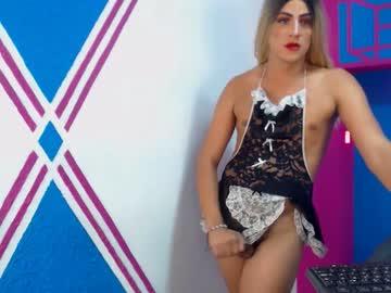 [26-05-20] johanabigcock record public webcam video from Chaturbate.com