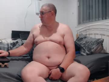[26-10-21] silverback chaturbate toying