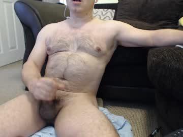 [26-03-19] b040973 private sex video