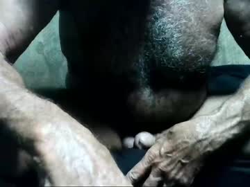 [06-07-19] inspired2b public show from Chaturbate