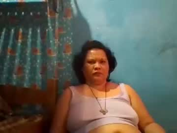 [17-03-19] niceasianpussy private XXX video from Chaturbate
