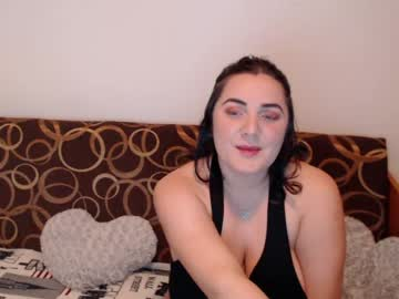 [25-02-20] aryastark_ record video with toys from Chaturbate.com