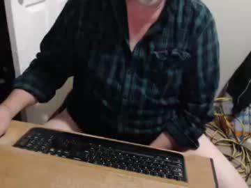 [21-12-19] snwplwdrvr blowjob video