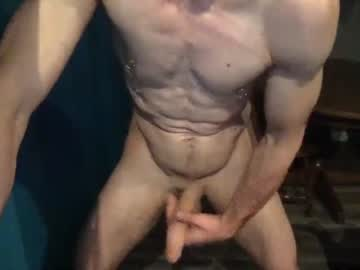 [29-10-20] whiteboystick public webcam from Chaturbate