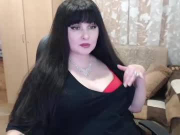 [04-03-21] moon_sorceress chaturbate xxx