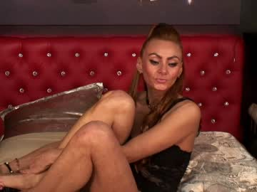 [20-09-19] kellyreidy private from Chaturbate