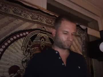 [27-10-20] djslicknick video from Chaturbate.com