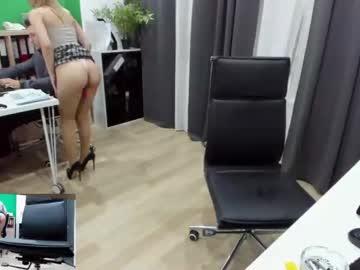 [09-04-21] hotdesire18 private show video from Chaturbate.com