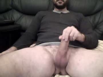 [28-01-21] playman83 chaturbate video with toys