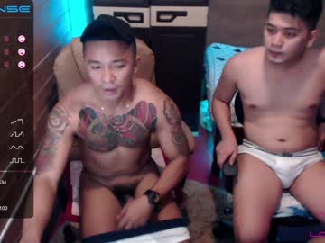 [17-04-21] 0matty_matix0 public webcam