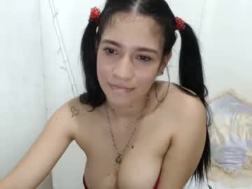 [17-12-18] blancanieves_69 record private webcam from Chaturbate