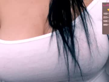 [27-01-21] _s_a_ private show video from Chaturbate